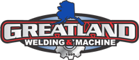 Greatland Welding and Machine Inc